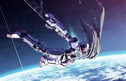 Gundam Exia Wallpapers