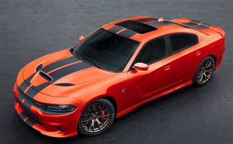 What's new for Dodge The Daily Drive   Consumer Guide®