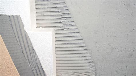 miglior isolante termico per interni il miglior materiale per il cappotto termico esterno cl