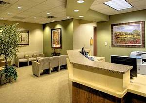 ideas for doctor office waiting room joy studio design With interior design waiting rooms