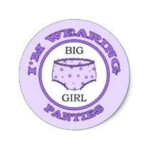 Big Girl Panties Meme - funny big girl panties memes on pinterest big girl quotes carolina herrera and mindy kaling