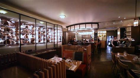 bureau de change chs elys馥s restaurant la maison de l aubrac 28 images la maison de l aubrac photo 1 informations et actualit 233 s de la maison de l aubrac la maison
