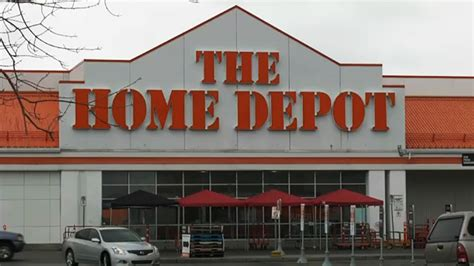 Official healthcheck.homedepot.com web application is designed by home depot to keep their associates and customers safe. Associate Health Check Home Depot - Occupy Atlanta mic ...