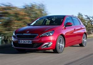 Defaut Nouvelle Peugeot 308 : 308 archives le blog carid al ~ Gottalentnigeria.com Avis de Voitures
