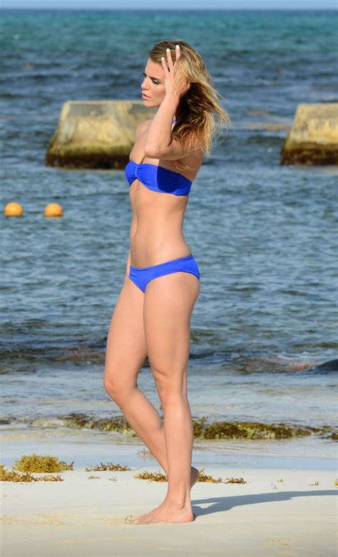 Olivia Wilde Hbo Untitled Rock N Roll Project Set In annalynne mccord   bikini  mexico july 1280 x 2113 · jpeg