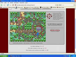 pokemon games pokemon volcanofree pokemon gamespokemon crater games