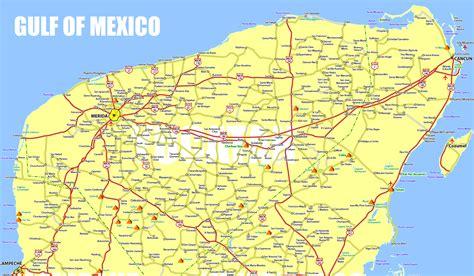letters  merida progreso mexico canadian family blog