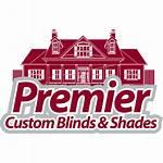Rehabilitation Rochester Svg Icon Blinds Shades Premier