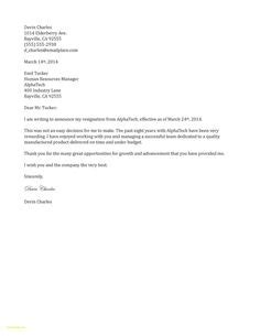 How To Write A Registration Letter - Vision professional | Letter template word, Letter example