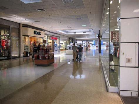 sky city retail history walnut square mall dalton ga