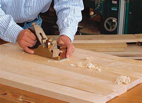 determining grain direction finewoodworking