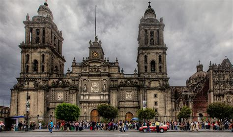 colonial mexico trip exploring  heartland journey mexico