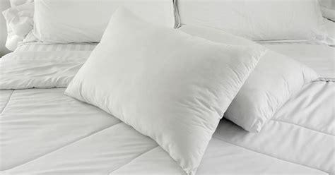 pulizia materasso pulire e igienizzare materasso e cuscini pulizia