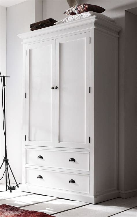 Wardrobe Closet With Drawers by Best 25 Wardrobe With Drawers Ideas On Ikea