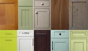 15, Cabinet, Door, Styles, For, Kitchens, U2014, Urban, Homecraft