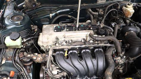 repair engine error failure code p toyota