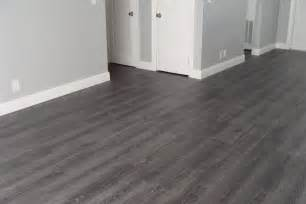 oak grey laminate all rooms minus the bathroom s home home flooring
