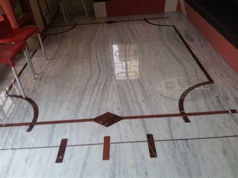 dungri marble makrana kishangarh marble a marble mandi