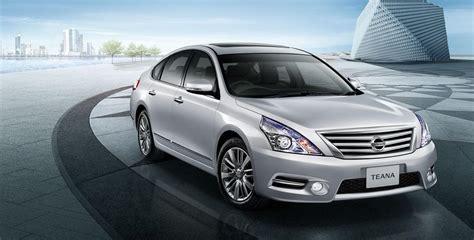 Nissan Teana Backgrounds by สเปค และราคา น สส น เท ยน า 2012 Thai Car Lover