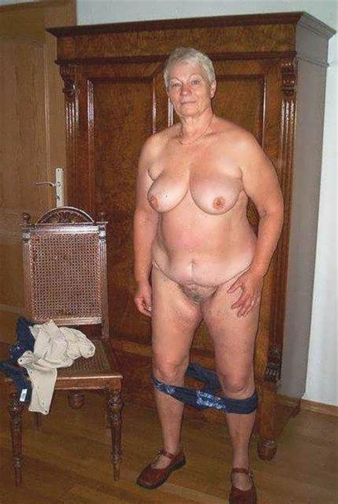 Old Stars Naked Cuitus Com