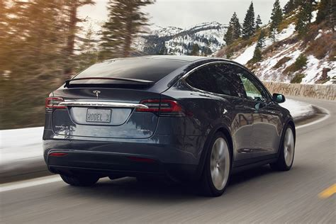 39+ How Much Is A Tesla Car 2017 Images