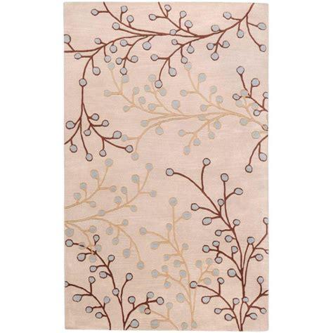 artistic weavers carpette dinterieur  pi   pi style