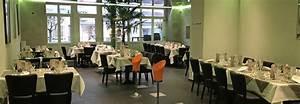 Restaurant In Saarbrücken : restaurant iliri in saarbr cken dein restaurantfinder ~ Orissabook.com Haus und Dekorationen