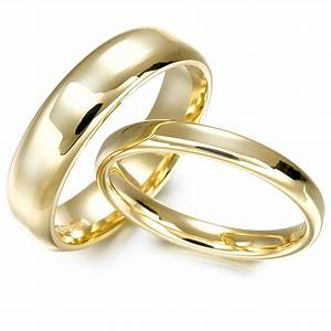 wedding rings pictures wedding ring photo With wedding rings pictures