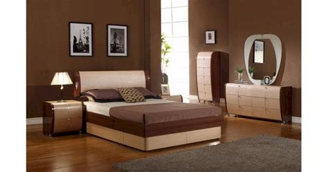 buildmantra at best price in india furnish