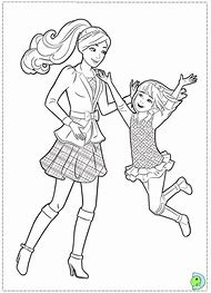 sister coloring pages Best Sister Coloring Pages   ideas and images on Bing | Find what  sister coloring pages
