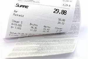Leistungsdatum Rechnung : anforderungen an eine ordnungsgem e rechnung gem 14 abs 4 ustg steuerberatung ~ Themetempest.com Abrechnung