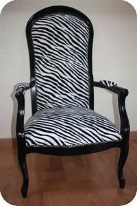 Refaire Un Fauteuil Bridge : acheter mousse pour fauteuil voltaire ~ Melissatoandfro.com Idées de Décoration