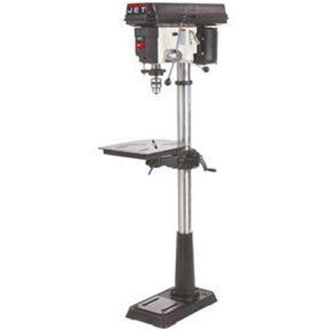 15 floor mount drill press wilton 354166 15 quot floor mount drill press