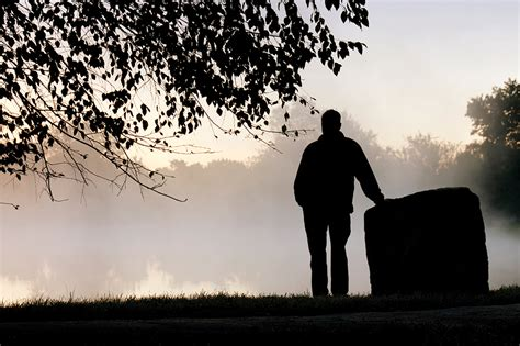 grief loss  substance  counseling today