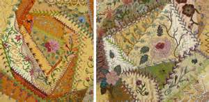 patchwork design gorgeous 18 patchwork embroidery designs
