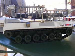Schreiner Modellbau : er ffnung des modellpanzergel ndes und museumsfest r thenbach pegnitz rc panzer ~ Buech-reservation.com Haus und Dekorationen