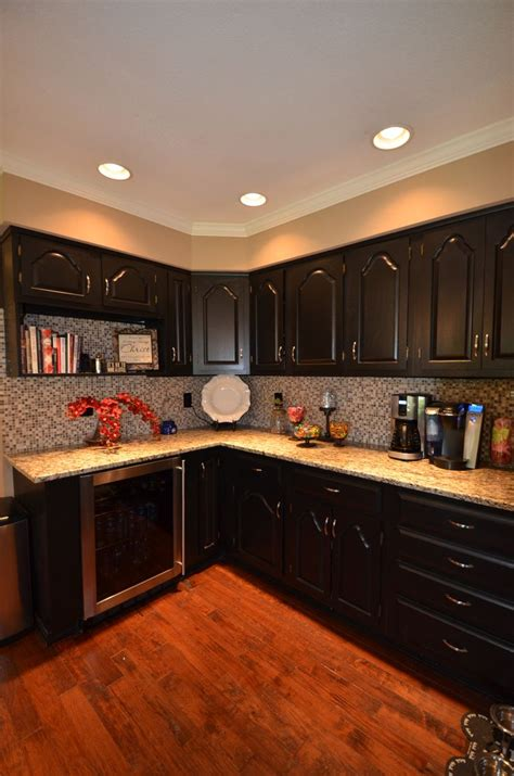 pin  heather andereck  kitchen beautiful kitchen