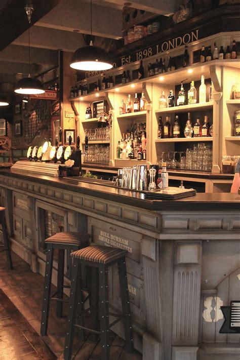 Arredamenti Per Pub by Croject Srl Arredo Pub Arredamenti Arredi Per