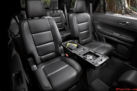 2015 Ford Explorer Second Row Bucket Seats.html   Autos Post