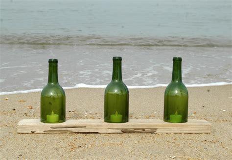 Alte Lenschirme Aus Glas by 16 Decorative Handmade Outdoor Lighting Designs Style