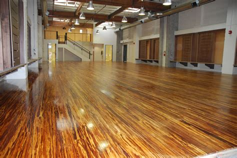 underlayment for bamboo flooring alyssamyers