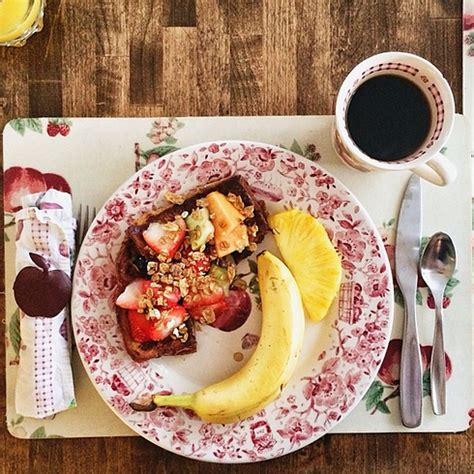 cuisine instagram 22 instagram accounts food should follow in 2014