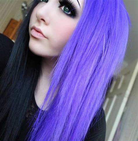 light purple hair dye light purple hair color hair colar and cut style