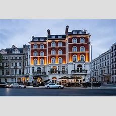 Baglioni Hotel London  Updated 2017 Prices & Reviews