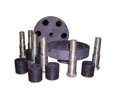 pin bush flexible coupling  sodepur kolkata exporter  manufacturer