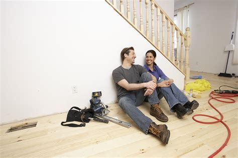 favorite diy home improvement ideas showing suite