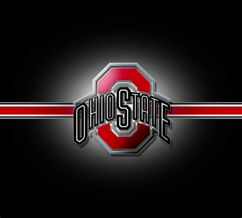 Ohio State Background Ohio State Wallpapers Wallpaper Cave