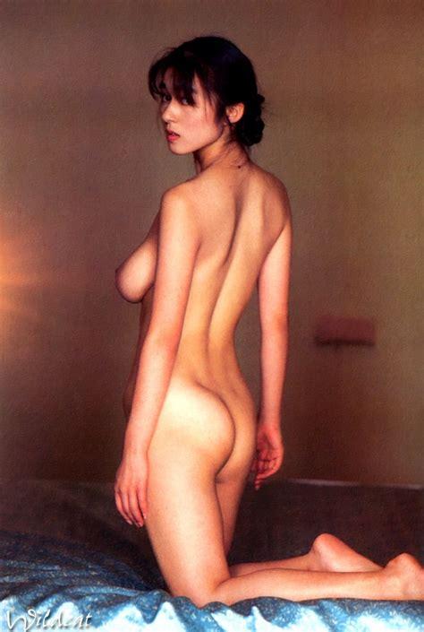 Nozomi Kurahashi Nude 9 Download Mobile Porn Office