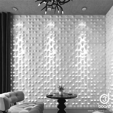 board feature walls feature wall decor modern