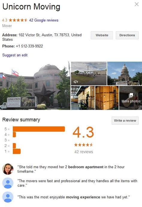 moving  austintexas  movers quotes